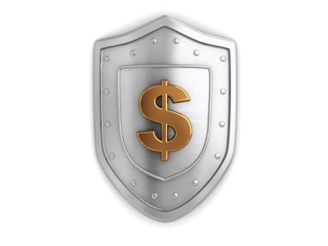 CDT en linea escudo fuerte Inversión
