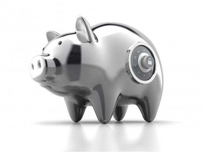 CDT en linea ahorros fuertes Inversión