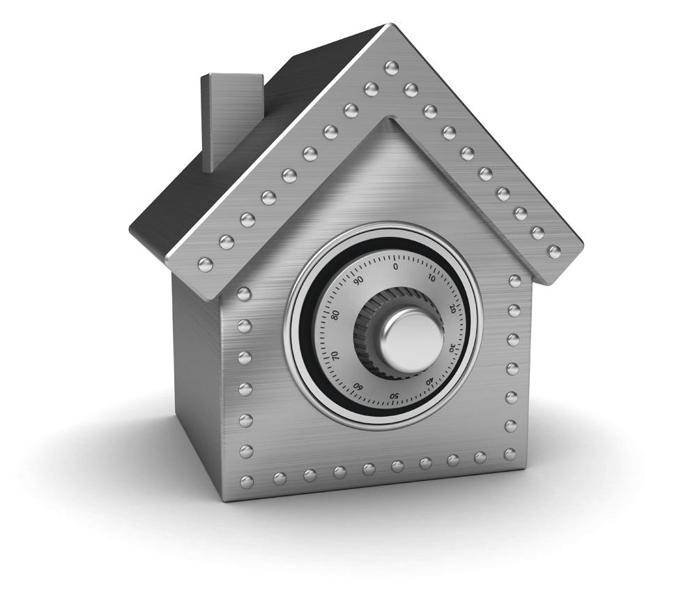 CDT en linea casa fuerte Inversión