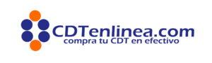 CDT en linea Logo EMAIL v120112017