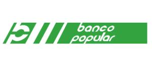 Perdida CDT Banco Popular