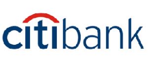 Perdida CDT Citibank 1