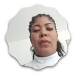 Vanessa P CDT BCSC Cartagena 2