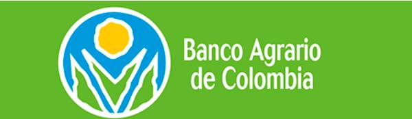 Calificacion de riesgo Banco Agrario de Colombia