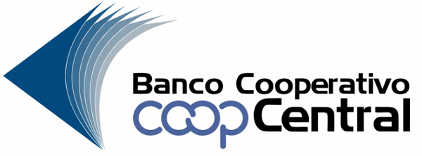Calificacion de riesgo Banco Coopcentral