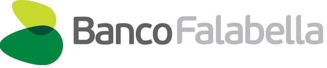 Calificacion de riesgo Banco Falabella Colombia
