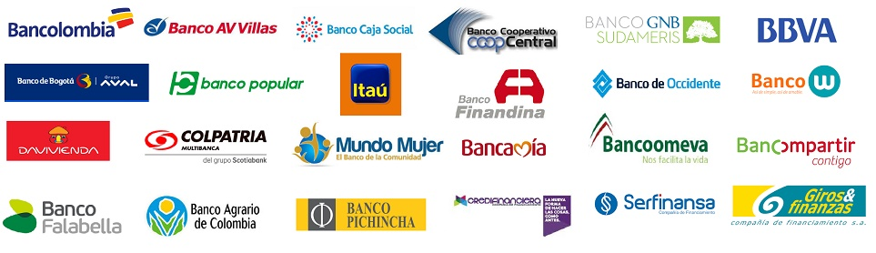 vender un CDT - CDTenlinea.com - Colombia
