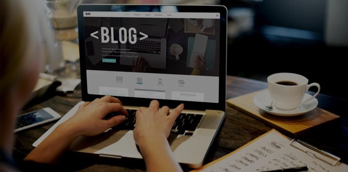 Blog - CDTenlinea.com