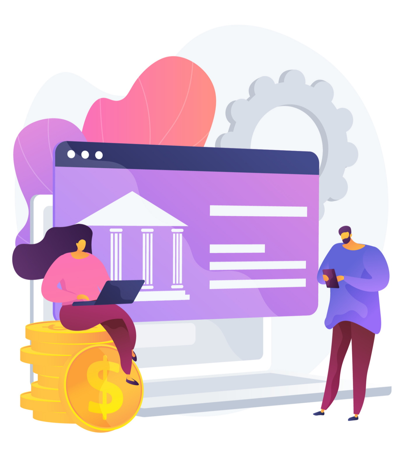 CDTenlinea.com compramos tu CDT - Homepage 2021 v1.1